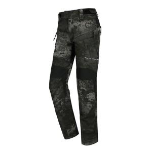 c77139881ad [하이퍼옵스]PANO-Combat Pant / Alpha / HYPER BLACK ...